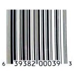NeedFeedRI Bar Codes